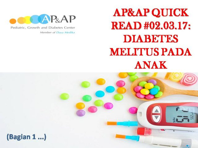 http://klinikanakapap.com/assets/uploads/2017/03/02.03.17-640x480.jpg