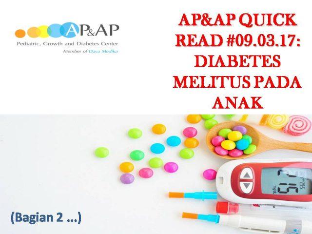 http://klinikanakapap.com/assets/uploads/2017/03/09.03.2017-640x480.jpg