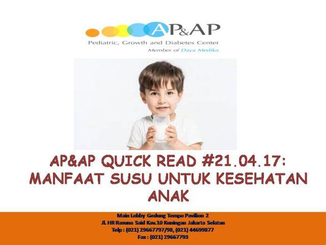 http://klinikanakapap.com/assets/uploads/2017/04/21.04.17-640x480.jpg