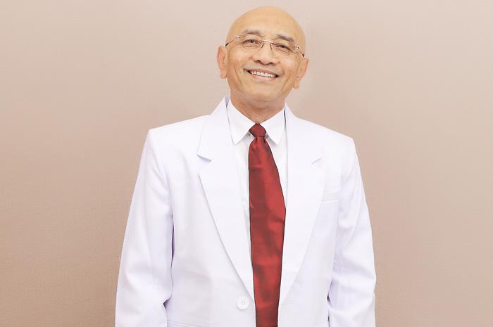https://klinikanakapap.com/assets/uploads/2015/12/dokter-aman.jpg