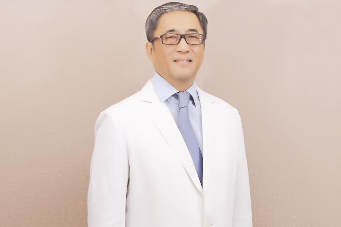 https://klinikanakapap.com/assets/uploads/2015/12/dokter-anton.jpg