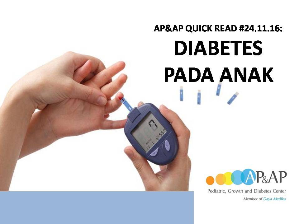diabetespadaanak.jpg