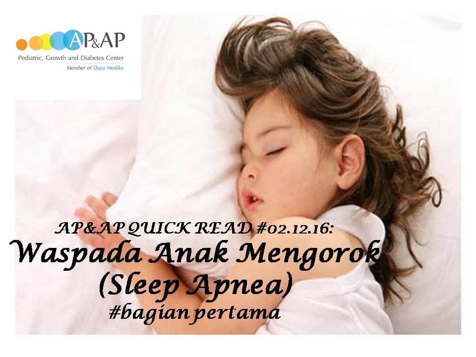 sleepapnea1.jpg