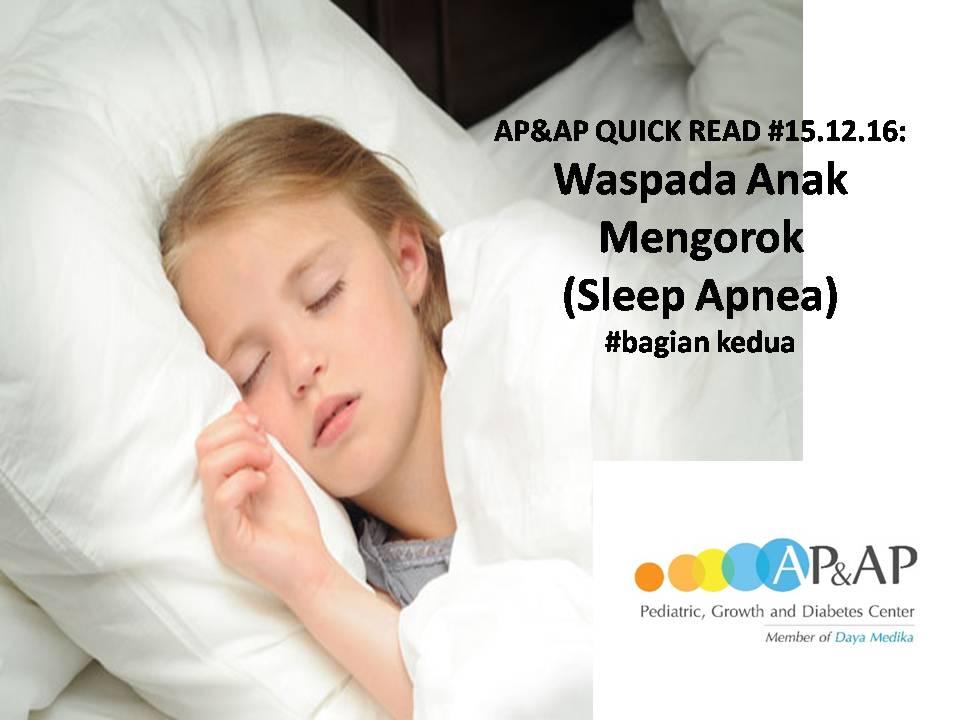 sleepapnea2.jpg