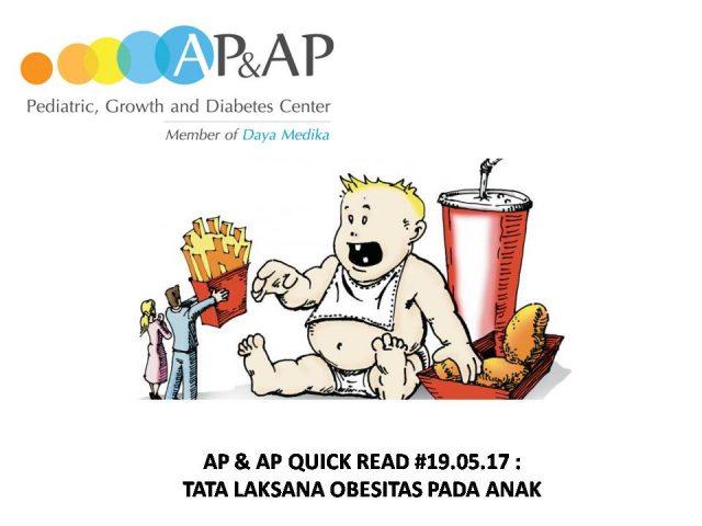 https://klinikanakapap.com/assets/uploads/2017/05/19.05.17-640x480.jpg