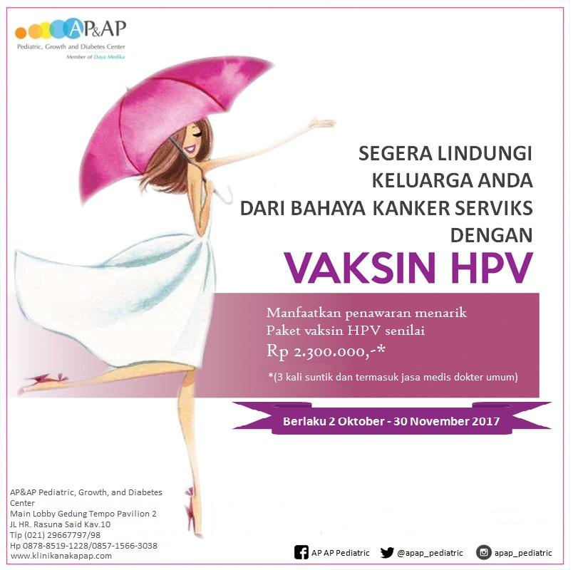 hpv-campaign-oktober.jpg