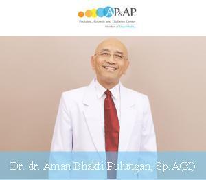 dr.-aman.jpg