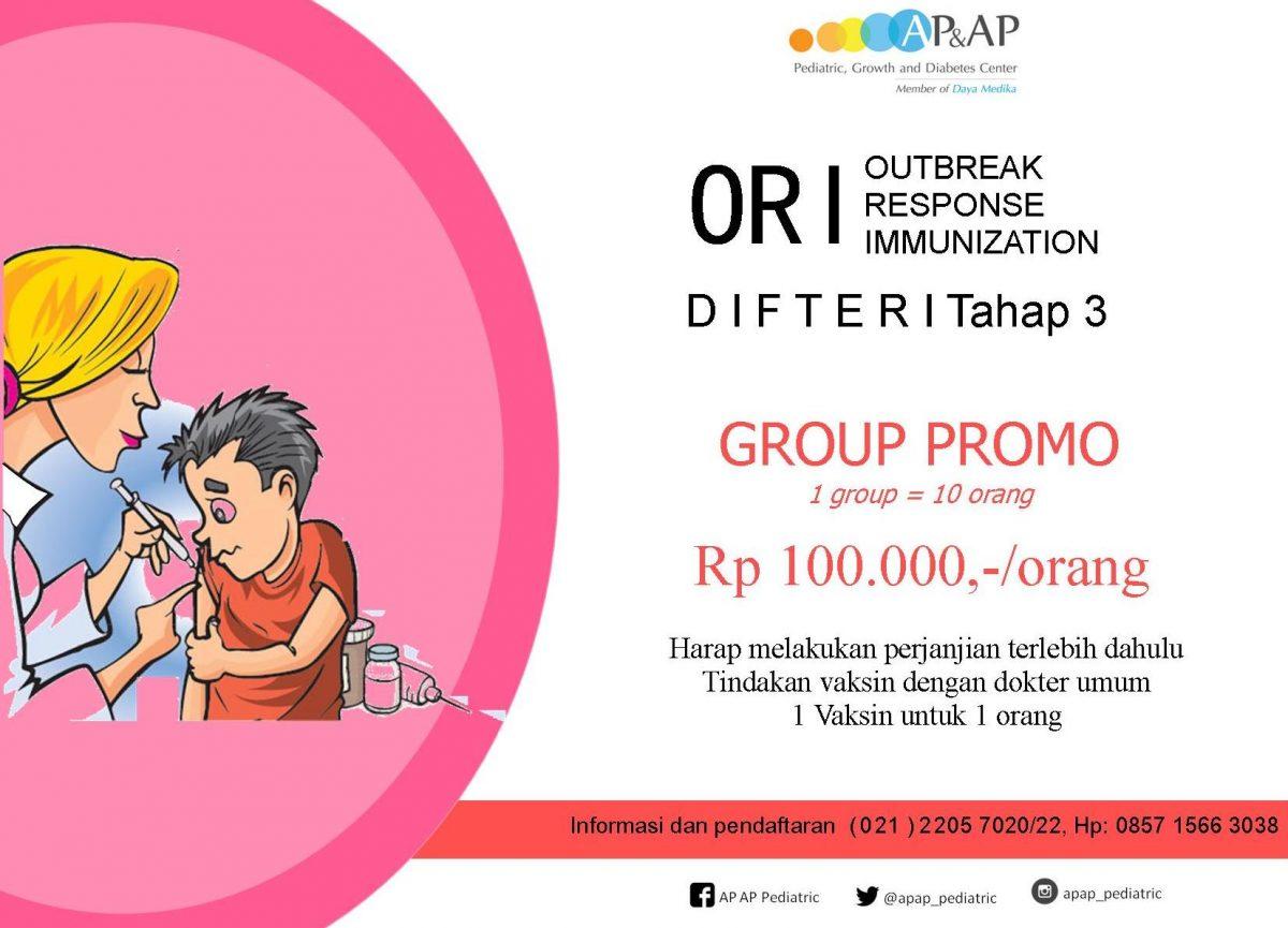 promo-difteri-agt-1200x865.jpg