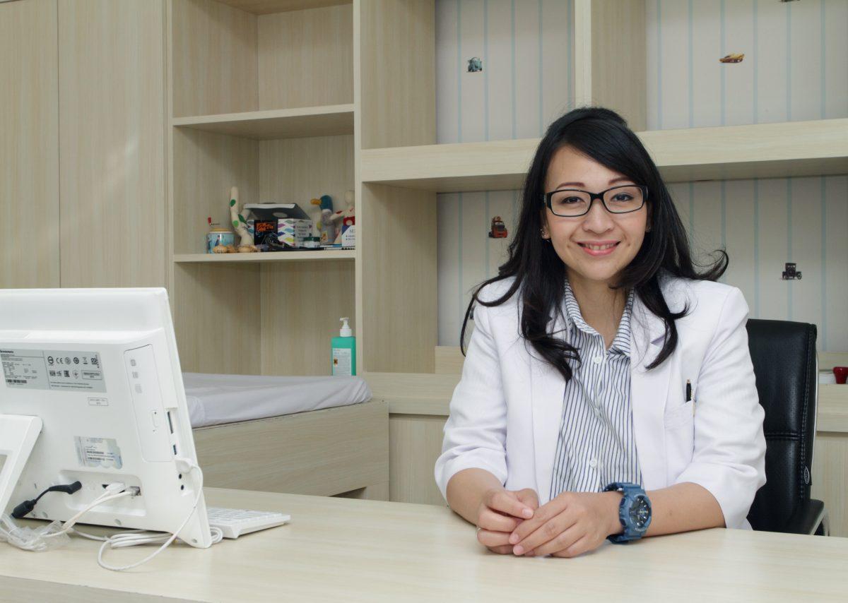 dr.-Marissa-1200x854.jpg