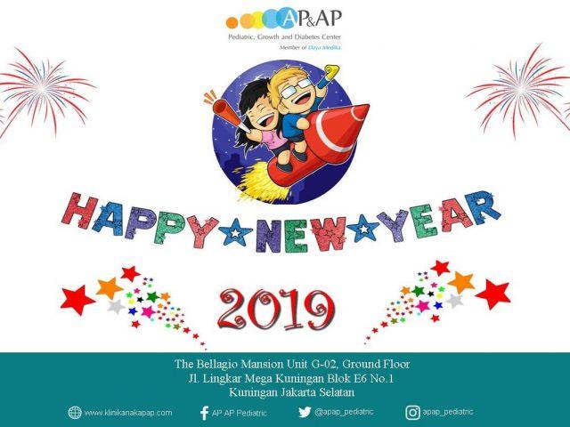 https://klinikanakapap.com/assets/uploads/2018/12/new-year-640x480.jpg